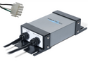 Spa Radio Power Supply AQ-PSB-1 AMP