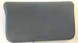 Artesian Spas Slider Pillow Charcoal OP26-0020-85