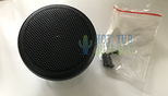 33-0074-55 speaker for Artesian Island spas
