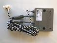 Artesian Spas Light Controller 35-0301-10