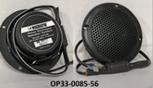 Artesian Spas Stereo Speaker 3 Inch 33-0085-56