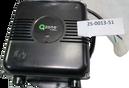 Artesian Spas 120V Ozonator with AMP Cord 25-0012-51