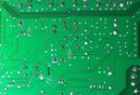circuit board Master Spa X801135