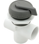 Waterway 1 Inch Diverter Valve 600-434