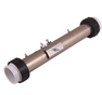 Hydroquip Heater 4.5kW  26-0071A