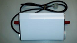 Artesian Spa AOP Ozonator Master Ozone UV System 25-0031-40