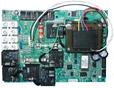 HydroQuip Circuit Board 33-0024-K