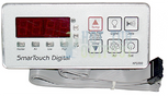 ACC KP1000 Control Panel with Overlay KP-1000
