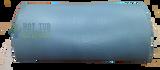 Phoenix Spa Pillow 1471 Rectangular