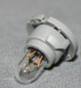 Coleman Maax Control Panel Light Bulb 10197