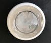 5 Inch Maax Coleman Light Kit 107962 LA Spas Vita