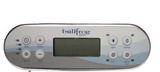 Bullfrog Control Panel 65-1186 65-1860 65-1186_65-1860