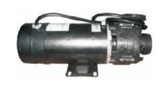 Artesian Spa Pump 1 1/2HP 230V 21-0401-81