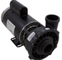 4HP Waterway 230v 2-Speed 56 Frame Spa Pump 3721621-1DHZ