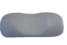 Leisure Bay 11 Inch Pillow 3200150G gray