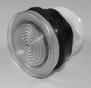 DreamMaker Spa Light Fixture 408004