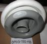 03-0750-48  whirlpool jet for Artesian spas