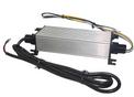Sloan LED Power Supply 120V 5A 60W 701507