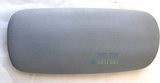 Vita Spa Pillow LG98 No Logo Suction Cup Silver Gray 532002
