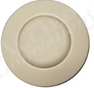 Air Button Nr15 Trim Biscuit 951640-000 Classic Touch