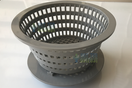 06-0009-52 filter basket Artesian Spas