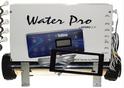 Balboa Hydroquip Spa Pack VS520SZ