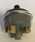 Nordic Hot Tub Pressure Switch 070007