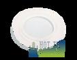 Emerald Spa Ozone Jet Gasket 4002684