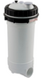 25 sqft filter canister