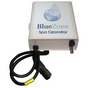 Bluezone Ozonator 120V-240V AQS637-D 51006-082-909