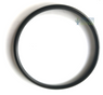 0301-23 oring for spa pump unions