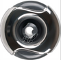 Wave Jet 3 5/16 Roto CMP23435-022-700