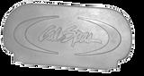 Cal Spas Filter Lid Gray FIL11300254