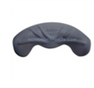 Cal Spas Pillow Quad Blaster Dark Gray