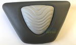 Coast Spas Pillow Corner Large CS-2011-6