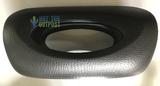 Coast Spas Pillow Small Fiber Optic S-01-1387