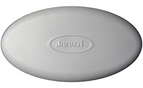 2472-828 pillow Jacuzzi