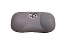 Master Spas Pillow Legend Series Gray Lounge X54071