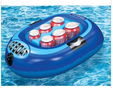 Ice Boat Pool Beverage Cooler 54537