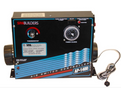 Spa Builders AP-1400 Spa Pack 5.5kW Heater Timer