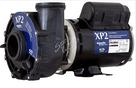 AquaFlo XP2 1HP 115V 2-Speed 48FR AQF 06610006-2040