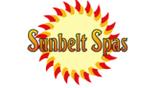 Sunbelt Spa Jet Dual Roto Poly