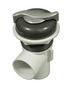 CMP 1 Inch Pro-Seal Valve S-Style 25036-107-000