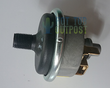 Pressure Switch 24-0024-25 Artesian Spa parts Artesian Spa 1/8 Inch NPT Pressure Switch 24-0024-25