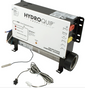 HydroSpa Pack Replacement CS6500-VDS-6087