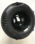 Nordic Impulse Whirlpool Jet Black
