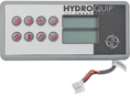 34-0190 or 34-0190-k hydroquip control panel HT2