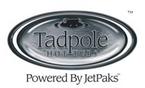 Tadpole Control Panel without Overlay Bullfrog 251