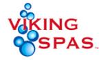 Viking Spa parts