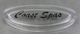 Coast Spas Fiber Optic Pillow Insert 0150900001